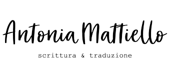 Antonia Mattiello
